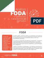 analisis_foda_telescopio.pdf