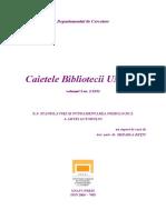 caieteleBiblioteciiUNATC05.pdf