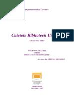 caieteleBiblioteciiUNATC06.pdf
