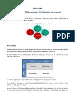 construirunamatrizdofa.pdf