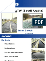 Yanbu WwTW Process Group Presentation
