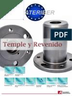 Temple-Revenido.pdf
