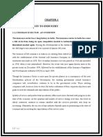 Project a.sharma (1) (1)