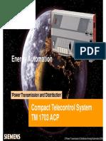 SICAM SAT 1703 ACP_RTU.pdf