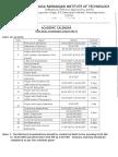 4-2 Dept Academic Schedules (1)