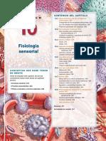 DOC-20170202-WA0007.pdf