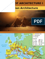 LECT 2 EGYPTIAN ARCHITECTURE.pptx