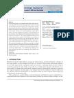 reinforced concrete slabs ultimate load using FEM.pdf