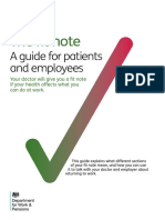 fit-note-patients-employees-guidance-sept-2015.pdf