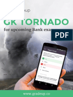 GK Tornado for Bank exams_gradeup.pdf-98.pdf