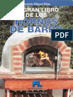 El gran libro de los hornos de barro - Ricardo Miguel Elías-FREELIBROS.ORG.pdf