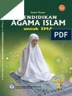 AGAMA ISLAM.pdf