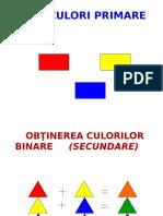 0_1_culorile_ppt