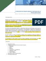 u2_psicologiasocial