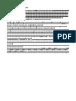 CIAP Document 102(GenConContract)