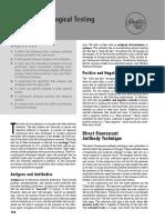 w12_hp.pdf