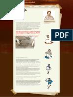 Varmakkalai_ an Ancient Art That Ruled Asia for Centuries(1)