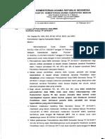 pengantarEMISGenp161702212017143132.pdf