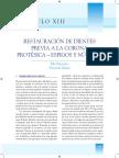 176009925-Mezzomo-Cap-Espigos.pdf