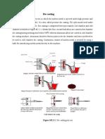 lec3 (6).pdf