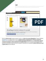 tuexperto.com-Scribdcom más de 10 millones de libros para leer gratis en un libro electrónico o móvil.pdf