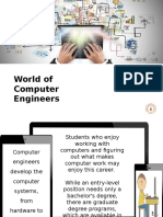 World of Computer Engineers.pptx