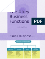 four_key_business_functions.pptx