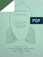 Space Travel Rec en 00 Read