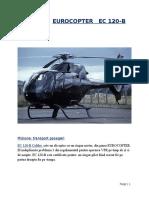 EUROCOPTER-EC-120.docx