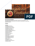 Gold_Edition_Programs.pdf