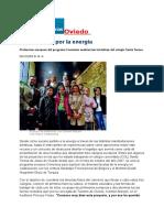 Artikel Oviedo 01