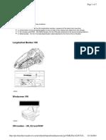 identification codes.pdf