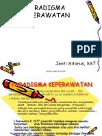 PARADIGMA-KEPERAWATAN