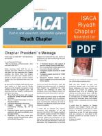ISACA RUH Newsletter_03