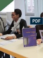 Deutsch Als Fremdsprache (PDF)