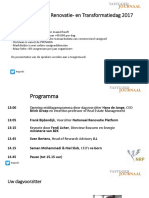 Template Presentatie Nat. Renovatie- En Transformatiedag EX SCHIPPER BOSCH