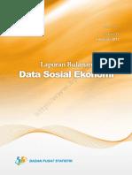 Laporan-Bulanan-Data-Sosial-Ekonomi-Februari-2017.pdf