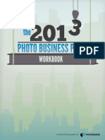 photography-business-plan-pdf.pdf