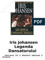 214436497-Legenda-Dansatorului-Iris-Johansen.doc