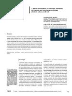 O desenvolvimento urbano de Areia-PB.pdf