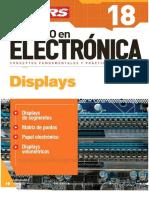 Faso18-Displays.pdf