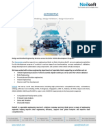 Automotive Engineering.pdf