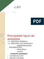 Principalele_tipuri_de_anestezie.pptx