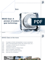 MAAG-GEAR_Techinal-and-commercial-considerations-related-to-the-cement-mill-production.ppt