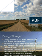 26931273-Compressed-Air-Energy-Storage.pptx