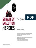 StrategyExecutionHeroes_dwnld_05.pdf