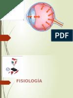 Glaucoma Edición 1