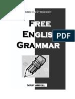 FreeEnglishGrammar.pdf