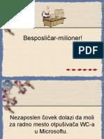 Milion Er