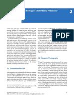 Radiology of Craniofacial Fractures.pdf